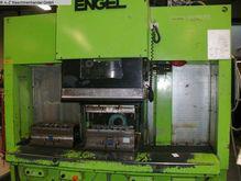 Used 1991 ENGEL ES 3