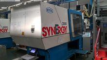 1996 NETSTAL SYN2000-900