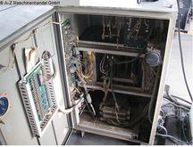 Used 1996 OTC V10S i