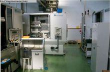 2005 TBT ML 200-4-800