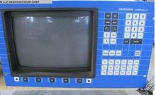 SCHLEICHER UBG GS / SPS 1601