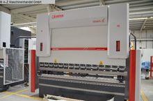 2015 DENER Smart XL 3020 mm