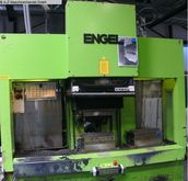 Used 1990 ENGEL ES 3