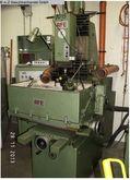 Used 1990 RFE 601 TT