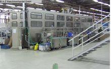 2000 RPE PPE P Anlagentechnik