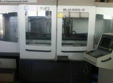 1997 JUNG JA600 CNC-C