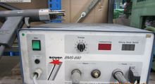 Used 1993 SOYER BMS