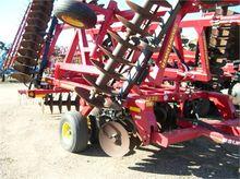 Used SUNFLOWER 1435-