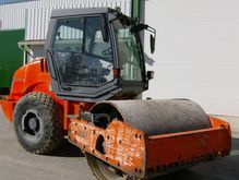 2006 HAMM 3307