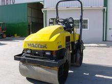 2005 WACKER RD27-120
