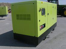 2007 PRAMAC GSW110