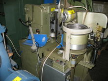 STOCKO WMA-170 motor driven riv