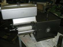 HESTIKA 1066 cementing machine