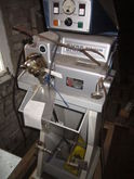 OMAC 1405 B tube making machine