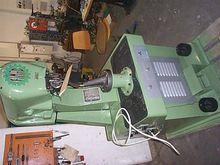 FIMAC 75 MO blake sewing sole s