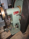 SOERENSEN 155 full automatic st