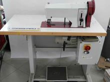 SPS 562 TRT CE perforating mach