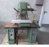 WSK PMF 205 embossing machine