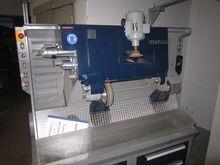 MEBUS AFT METEC 1300/2F/BM/BB E