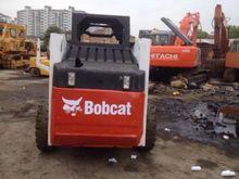 2004 Bobcat S185