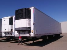 Used 2006 UTILITY RE