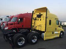 Used 2013 Freightliner For Sale Freightliner Equipment