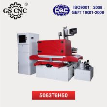new CNC WIRE CUT MACHINES