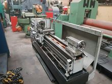 500mm x 1500mm Wing conventiona