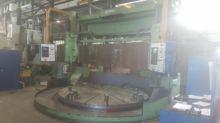 SCHIESS 3500MM CNC VERTICAL BOR