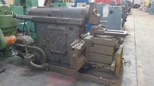 TOWN SHAPER 650MM FOR SALE CONT
