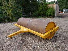 Twose SR108 Flat Roll