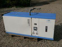 Used 2005 Donaldson