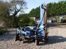 Boswells Root Crop Lifter
