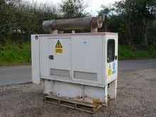 F.G. Wilson Generator