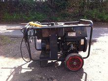 Used Stephill Diesel