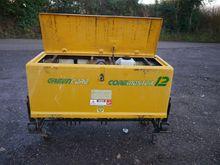 Greencare Coremaster Aerator