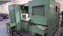 1973 GROB ZRM-6