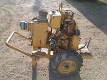 1999 Varisco J90-2 TWGMLDE