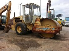 Used 1990 BITELLI Gh