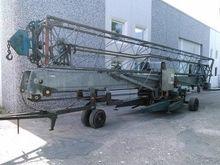 1998 CIBIN T 25