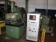 Used BYTEST MASTER i