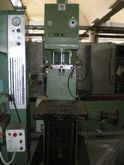 Used FLUID PRESS in