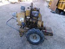 Varisco J90-2 TWGMLDE