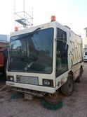 2003 MORO SM 4200