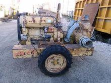 Varisco J110 315  T3WGS