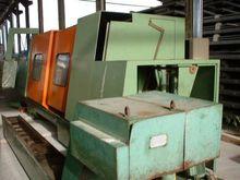 1986 PADOVAN Labor CNC 250