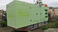 2006 PRAMAC GSW510V