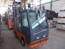 FIMIS SLT 930-E/D