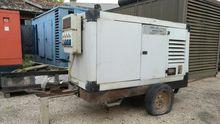 2004 Energy diesel DZ/40 IMTL