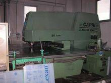 CAPRI 30.100 CNC